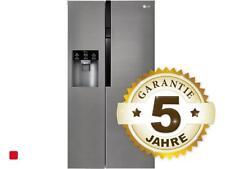 Side By Side Kühlschrank Liegend Transportieren : Lg by sides mit a side günstig kaufen ebay