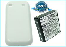 NEW Battery for T-Mobile SGH-T959W Vibrant Li-ion UK Stock