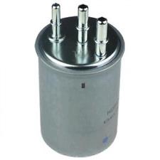 Kraftstofffilter für Kraftstoffförderanlage DELPHI HDF924