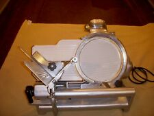 Globe model 75 Deli Slicer in excellent condition - Vintage from 1949.