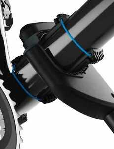 Thule 984 Bike Frame Protector for Carbon Frame Bikes   Cycle Carrier Racks