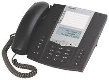 Aastra 6753i 53i VoIP Phone sip