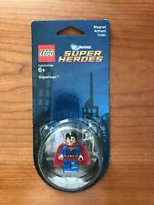 Superman LEGO Magnet 850670