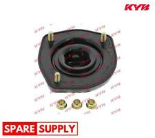 TOP STRUT MOUNTING FOR TOYOTA KYB SM5075 REAR AXLE RIGHT
