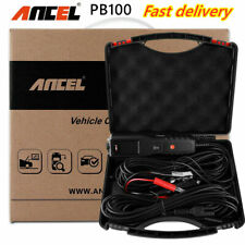 Ancel PB100 Circuit Tester  Power Probe Auto Powerscan Tester AVOmeter US