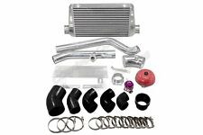 CX Intercooler Piping TM Turbo Stock Intake Kit for SR20DET 240Z 260Z 280Z Black