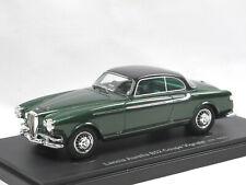 Avenue43 / Autocult 60027 1952 Lancia Aurelia B52 Coupe Vignale Michelotti 1/43