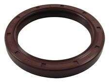 Engine Crankshaft Seal fits 1992-2014 Mazda 626 Millenia MX-6  POWERTRAIN COMPON
