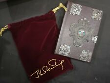 Tales of Beedle The Bard Collector's Edition