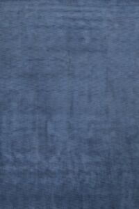 Contemporary Blue Gabbeh Oriental Area Rug Wool Hand-knotted Modern 9x12 Carpet
