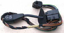 Windshield Wiper Switch - 61 31 8 350 699