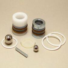 REPLACES GRACO 243-091 243091 REPAIR KIT FOR 190ES 190ST SHERWIN WILLIAMS SP