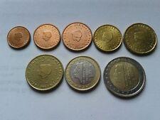 Verkaufen Sie Offizielle Euro Kursmünzensätze Aus Den Niederlanden