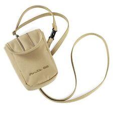 Seychellen Meer Reise GÜRTELTASCHE Bauchtasche Hüfttasche Bag Tasche LIZ 12