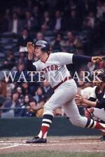 Carlton Fisk Chicago White Sox MLB Fan Apparel & Souvenirs