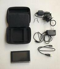 """Garmin Nuvi 2597LMT Car GPS 5"""" Bluetooth USA/Canada Lifetime Maps + Traffic 2597"""