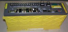 FANUC Power Mate A02B-0168-B001