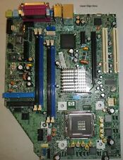 HP Compaq DC7100 SFF System Motherboard 356033-002 361682-001