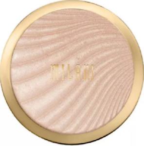 Milani Strobelight Instant Glow Powder 8.5g - 2 Shades Available