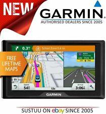 Garmin Drive 60LM Full Europe¦6'' GPS SatNav Navigator¦FREE Lifetime Map Updates