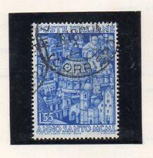 Italia Año Santo Valor de 1950 (DS-24)
