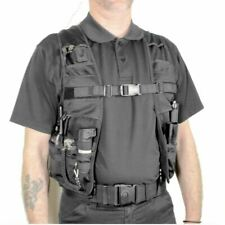 Protec Covert Security and Close Protection Equipment Vest