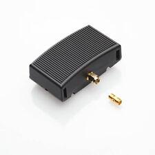 Aaronia UBBV2 External Broadband Pre-amp 1 kHz - 10 GHz