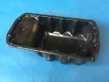 BMW Mini One/Cooper/S Engine Sump Pan (Part #: 7550483) R55/R56/R57/R58/R59/R60