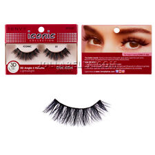 aed4786575e I Envy by Iconic Collection 3d Angle & Volume Eyelashes # Kpei02 Chic Icon