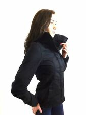 Cotton Hood Dry-clean Only Coats, Jackets & Vests for Women