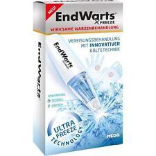 ENDWARTS Freeze 7.5 g PZN 12460505