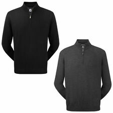 FootJoy Golf Shirts & Sweaters for Men