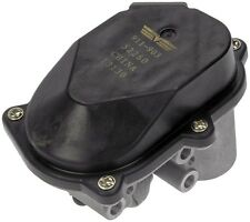 DORMAN 911-903 INTAKE MANIFOLD RUNNER CONTROL MOTOR FOR A3 TT VW EOS GTI JETTA