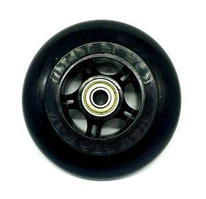PART# 205979 Elliptical Ramp Wheel Roller Healthrider NordicTrack Proform Reebok