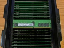 Hynix 16gb PC4-2933Y 2Rx8 DDR4 23400 ECC RDIMM Server Memory HMA82GR7CJR8N-WM