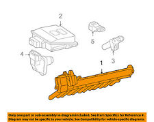 GENUINE OEM MERCEDES-BENZ Ignition Coil Stick Ignitor 275 150 06 80
