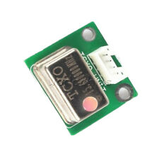 TS-590S 15.6MHZ High Stability Crystal OSC Module Compatible SO-3 TCXO