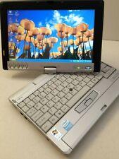 Fujitsu LifeBook P1510D UMPC