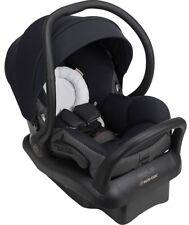 0e619317a66 Maxi-Cosi Mico Max 30 Infant Car Seat Rachel Zoe Luxe Sport