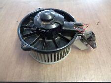 Toyota Corolla E11 Blower Motor Heater Blower Series Resistor 194000-0521