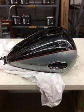Harley Davidson Touring Fuel Tank 61356-10DCB