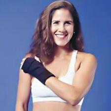 Medical Magnetic Wrist Splint Magnets Brace Pain Relief Wrap Formerly BIOflex