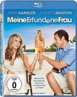 Meine erfundene Frau [Blu-ray] von Dennis Dugan | DVD | Zustand sehr gut