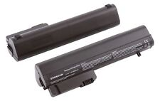 6600mAh Laptop Battery for HP ELITEBOOK 2540P 2530P BEST QUALITY
