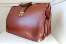 Men's Leather Everyday Vintage Bags, Handbags & Cases