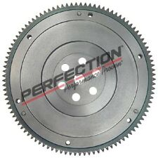 Perfection Flywheel 50-202 fits 1983-1987 HONDA CIVIC CVCC WAGON CRX 1.3L 1.5L