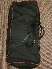 More details for padded keyboard bag/ gig bag