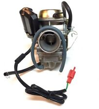 PD24 CARBURETOR 125CC 150CC GY6 SCOOTER ATV GO KART