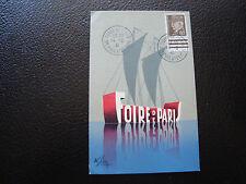 FRANCE  - carte 1941 (foire de paris) (cy65) french