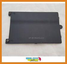 Cubierta de Disco Duro Hp Compaq 6730b HDD Cover 6070B0234501